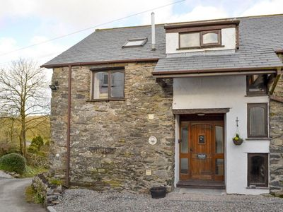 Photo for 2 bedroom accommodation in Broughton Beck, near Ulverston