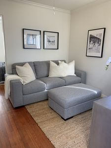 Photo for Bayfront 1 Bedroom w/Roof Deck and Water Views