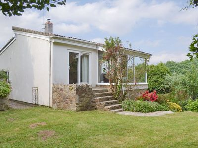 Photo for 3 bedroom accommodation in Constantine, near Falmouth