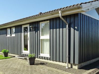 Photo for 4 star holiday home in Bogense