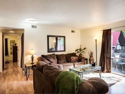 Photo for 2BR Condo Vacation Rental in Boulder, Colorado