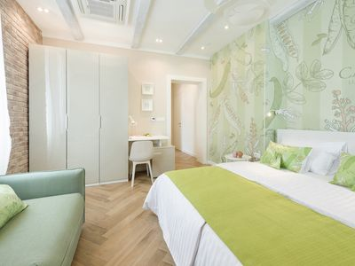 Photo for Apartment Eden Fruits in City Center