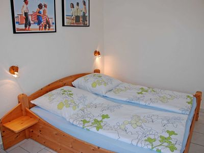 Photo for Holiday Apartment 01 - apartment house in Sellin