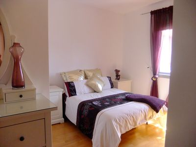 Photo for Your Dream Holiday in Barcelona (sleeps 6)