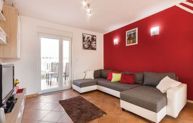 Photo for House in Peroj with Internet, Terrace (315002)
