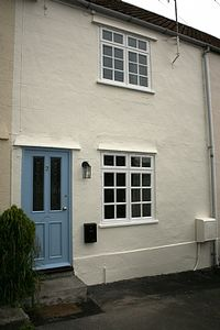 Photo for Cottage In Central Wells, 2 min walk to Cathedral and city centre