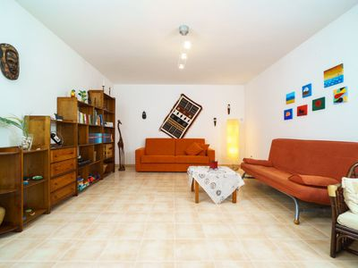 Photo for Apartment Meliso in Jávea/Xàbia - 4 persons, 1 bedrooms