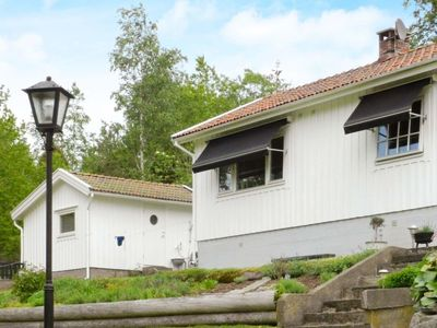 Photo for House in Sörkila with Garden (496077)