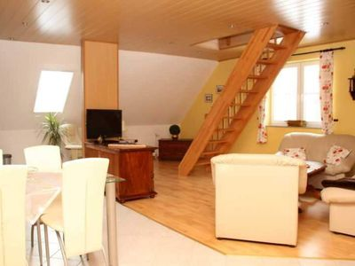 Photo for 2BR Apartment Vacation Rental in Schwarz