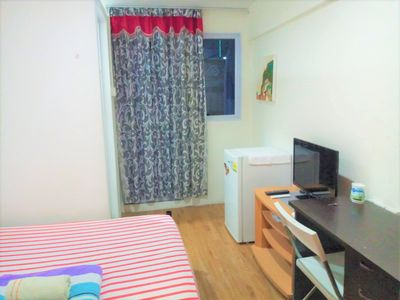 Photo for Semi-Ensuite*, 3.5min MRT > 3.5min city