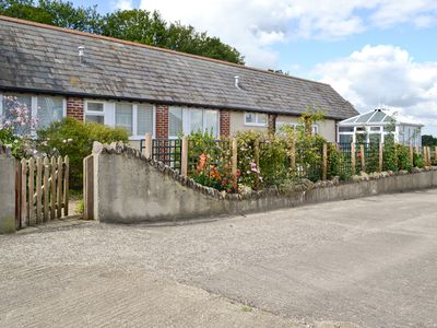 Photo for 3 bedroom accommodation in East Chelborough, Dorchester