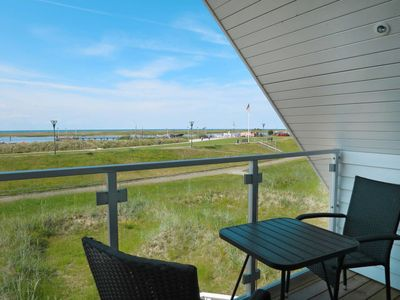 Photo for Vacation home MARINA WENDTORF (WTO100) in Wendtorf - 6 persons, 2 bedrooms