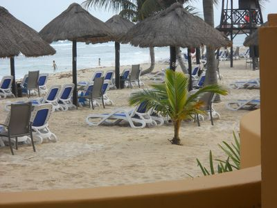 Photo for 1BR Villa Vacation Rental in Playa del Carmen, Q.R.