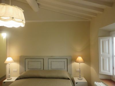 Photo for Suites San Gallo in the center of Florence