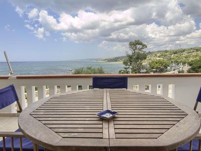 Photo for 2BR Apartment Vacation Rental in Marina San Gregorio