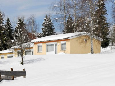 Photo for Maierhofen Holiday Home, Sleeps 4 with Pool