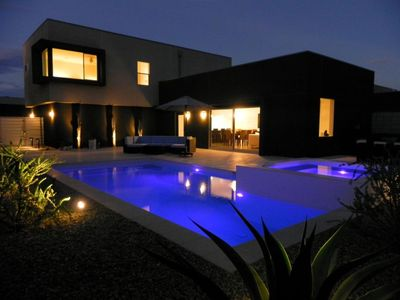 Photo for Beautiful Contemporary Home