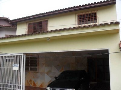Photo for PRAIA MARTIN DE SA 50 METERS FROM THE BEACH STILL AVAILABLE FOR PASCO