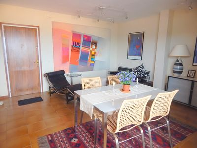 Photo for 8089 - Nice Apartment in the center of Begur