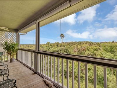 Photo for New Listing!!  Beach House Condo enjoy Sunrise, Sunset and an Ocean View