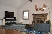 Beautifully Appointed Family-friendly Home In The Heart Of North Conway