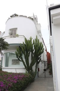 Photo for Beautiful and Cozy Rooftop Apartment in Miraflores with Huaca Pucllana View