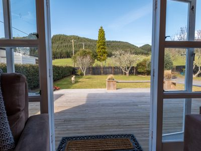 Photo for Paradise Valley Retreat