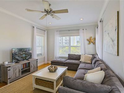 Photo for Legacy 501 - Community Pools, Close to the Beach, Gulf Views in Seagrove!