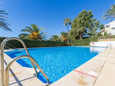 Photo for Casa Stefania - Marbellamar - House for 8 people in Marbella