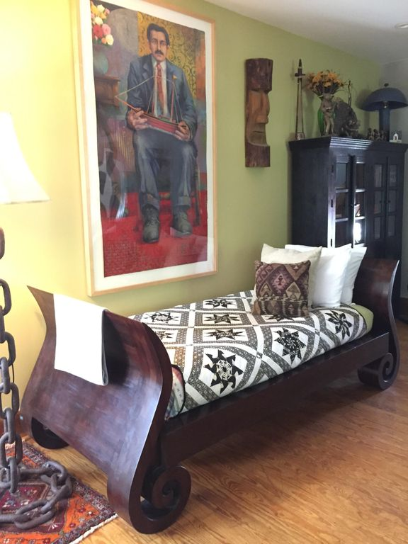 Rooms For Rent Near Lipscomb University