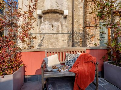 Photo for Charming house in the Heart of Venice