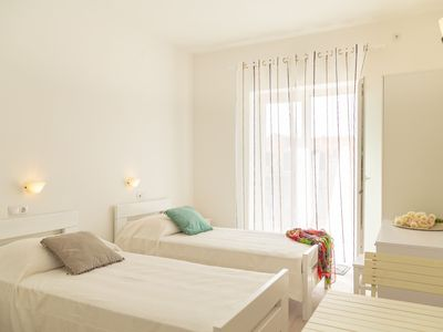 Photo for Studio apartment in Dubrovnik with Internet, Air conditioning, Terrace, Balcony (968936)