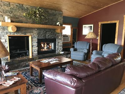 Photo for 2BR House Vacation Rental in Belgrade, Montana