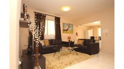 Photo for Stylish Apartment in the Heart of Malta