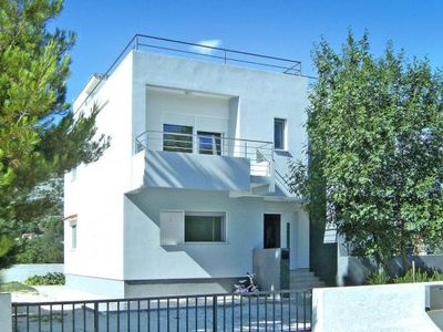 Photo for Apartments M & M, Starigrad Paklenica  in Norddalmatien - 4 persons, 1 bedroom
