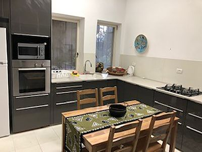 Photo for 2 bedroom apartment , capacity 3 children + 3 adults