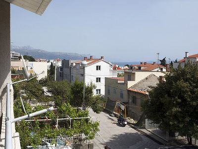 Photo for Apartment Marina  A2(4+2)  - Split, Riviera Split, Croatia