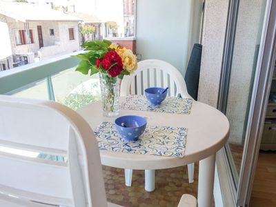 Photo for Apartment Résidence Mariana in Arcachon - 4 persons, 1 bedrooms