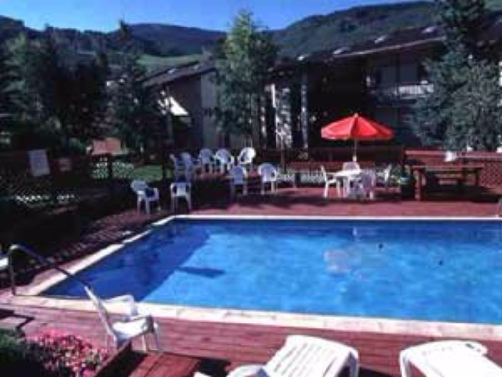 Vail apollo park week 6 feb 9 feb 16 20 homeaway for Cabin rentals near vail colorado