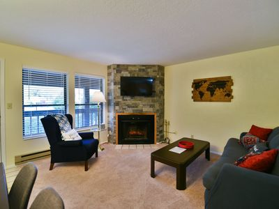 Photo for 2BR House Vacation Rental in Eden, Utah