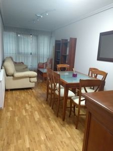 Photo for rent apartment in villava for san fermines / and other times