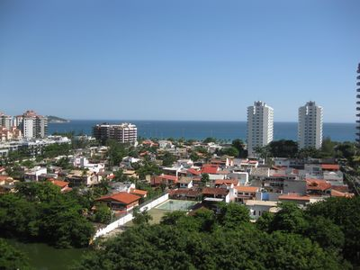 Photo for Your getaway in Rio de Janeiro - perfect for the Olympic Games!