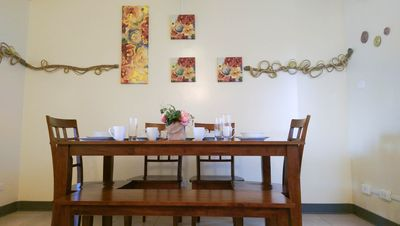 Photo for Alupang Residence - #106