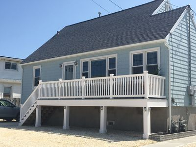 Photo for Lavallette, gorgeous super clean, confortable home is waiting for you!!!!