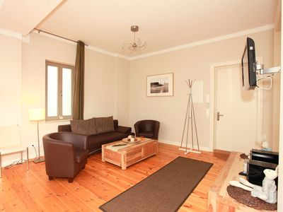 Photo for Apartment 2 - Apartment in the city villa (TD)