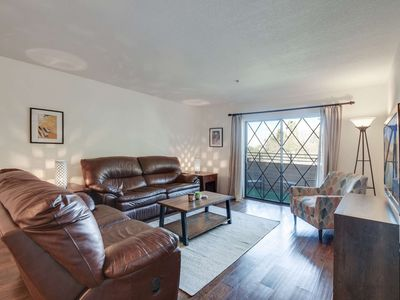 Photo for Dog Friendly, Heated Pool, Spa, & Fitness Room, Close to Old Town Scottsdale, Golf, Bike/Run Paths!