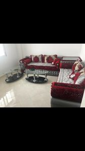 Photo for Secured residence in Tangier
