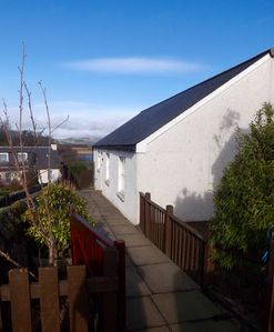 Photo for Bruach Cottage 6 beds in attractive location,close to Perth,Dundee and St Andrew