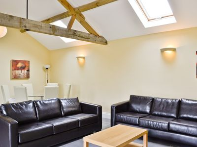 Photo for 3 bedroom accommodation in Heathencote, near Towcester