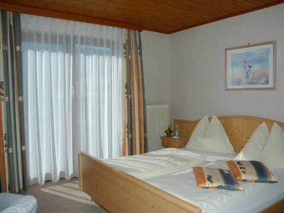 Photo for 1BR Apartment Vacation Rental in Gnesau